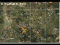 Die vier Kriegslager der Groms
